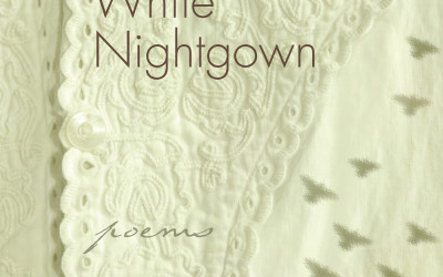 White Nightgown released
