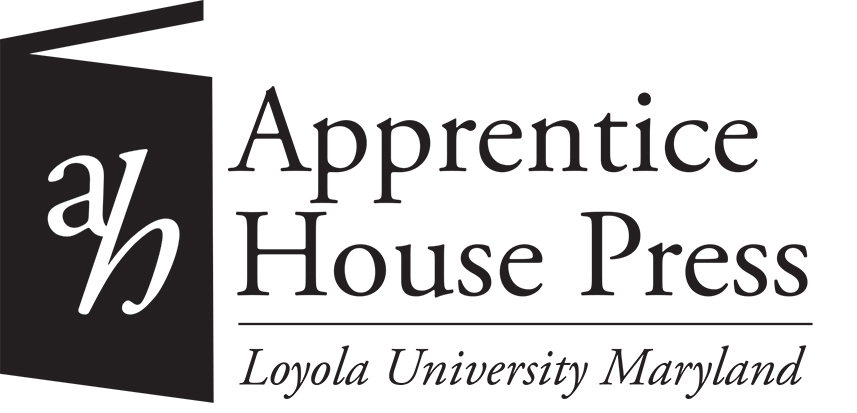 Apprentice House Press / Loyola University Maryland