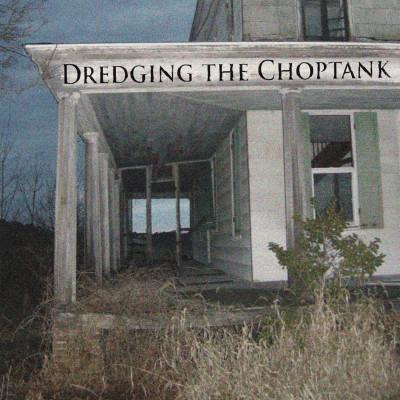 DredgingTheChoptank