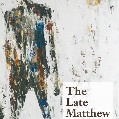 9781627200516-TheLateMatthewBrown-COV