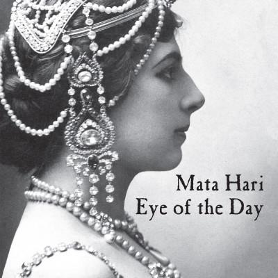 EyeoftheDayMataHari
