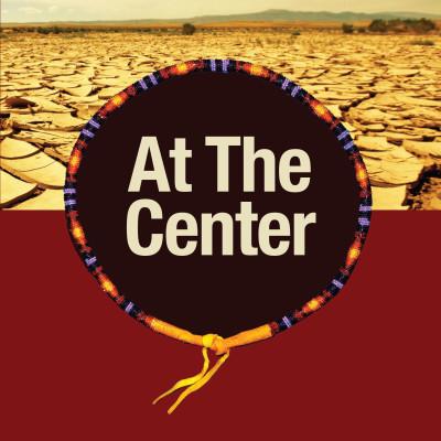 9781627200639-AtTheCenter-COV.indd