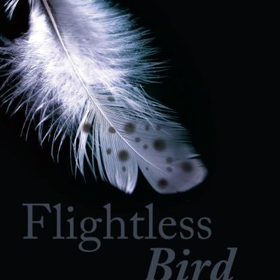 FlightlessBirdCover