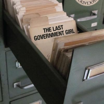 LastGovernmentGirl-PB-COV.indd