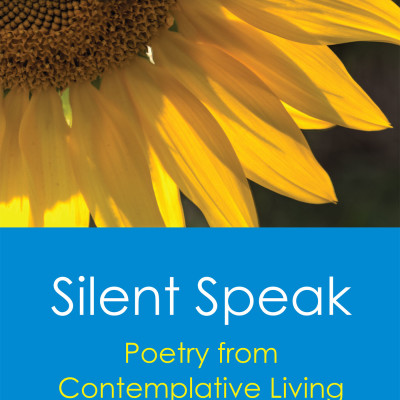 9781627201070-SilentSpeak-COV