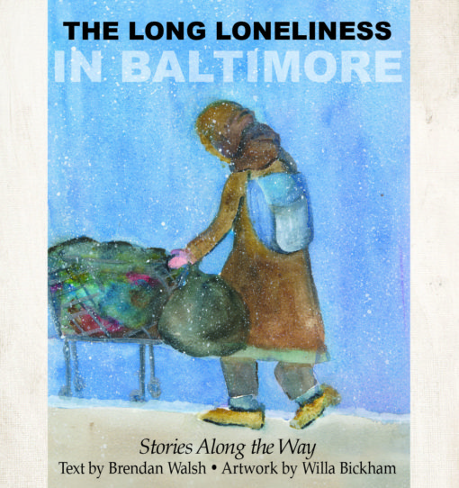 9781627201209-LongLoneliness-COVNEW2.indd